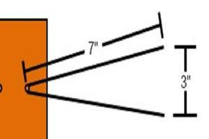 как сделать антенну для телевизора29