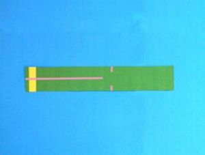 схема вязания вертолета - Только схемы.