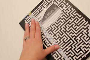 как сделать обложку для книги12
