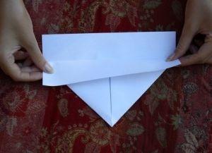 как сделать пилотку из бумаги14