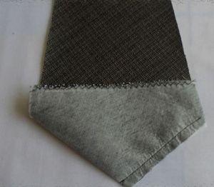 как сшить галстук10