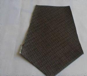 как сшить галстук11