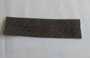 как сшить галстук19