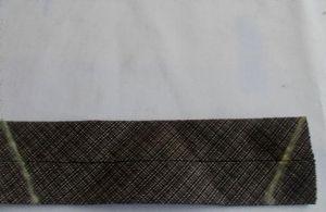 как сшить галстук21