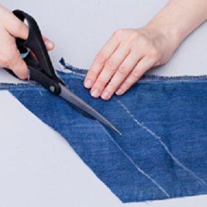 Прихватки для штор своими руками из ткани с выкройками