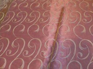 как сшить стеганое одеяло 7.