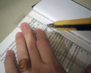 книга шкатулка 1 1