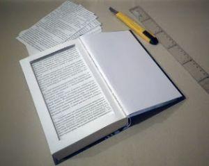 книга шкатулка 2