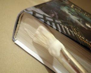 книга шкатулка 8