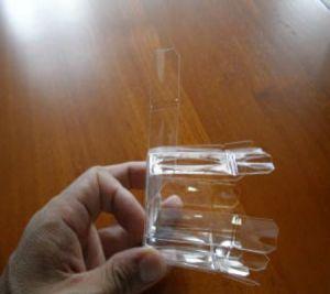 вертушка из пластиковой бутылки3
