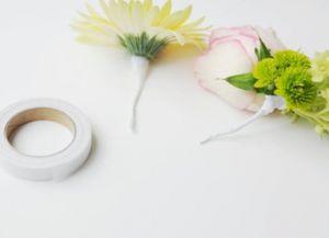 браслеты для подружек невесты 10