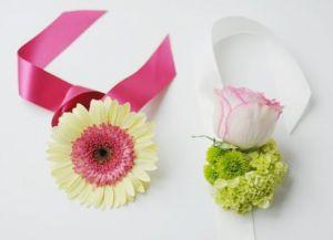 браслеты для подружек невесты 12