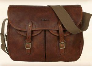 виды сумок 1