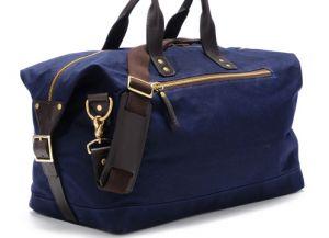 виды сумок 18