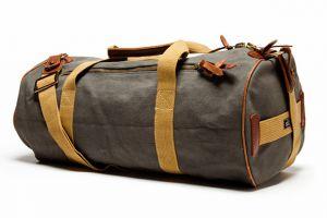 виды сумок 19