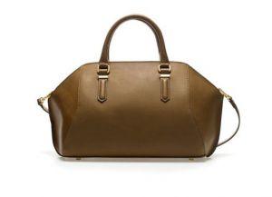 виды сумок 2