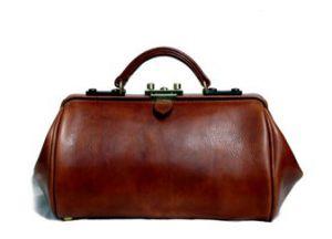виды сумок 3