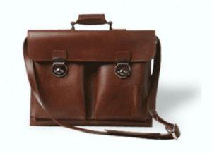 виды сумок 4