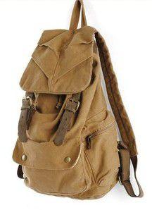 виды сумок 5