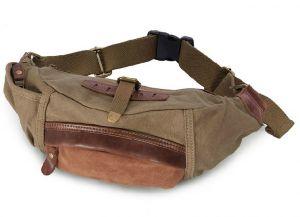 виды сумок 6
