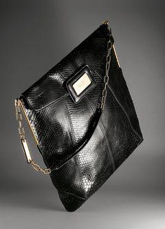 виды сумок 9