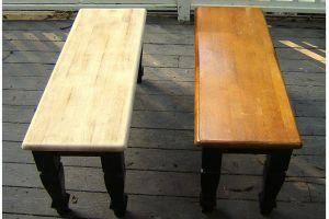 Кухонная мебель своими руками24