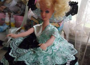 кукла шкатулка мастер класс15