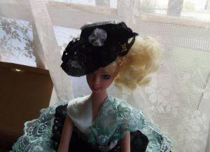 кукла шкатулка мастер класс17