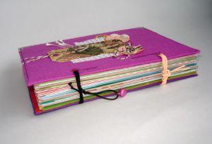 личный дневник своими руками10