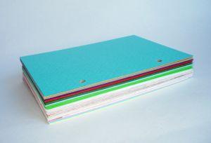 личный дневник своими руками2