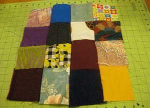 лоскутное одеяло мастер класс10