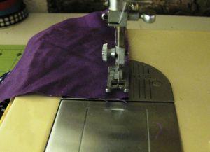 лоскутное одеяло мастер класс6