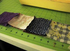 лоскутное одеяло мастер класс8