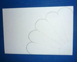 объемные открытки своими руками маме 11