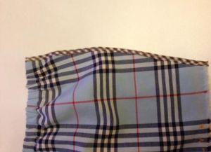 одеяло для новорожденного своими руками13