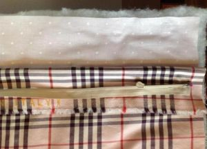 одеяло для новорожденного своими руками18