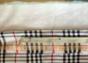 одеяло для новорожденного своими руками19