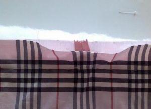 одеяло для новорожденного своими руками22
