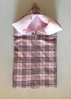 одеяло для новорожденного своими руками25