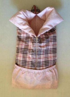 одеяло для новорожденного своими руками26