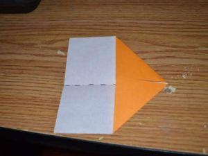 оригами из бумаги вертушка3