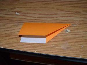 оригами из бумаги вертушка4