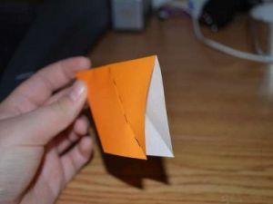 оригами из бумаги вертушка6