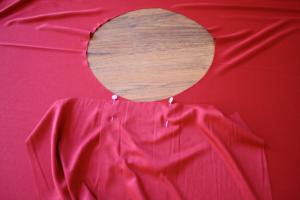 платье трансформер своими руками 15