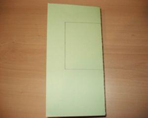 подарок маме открытка раскладушка своими руками 2