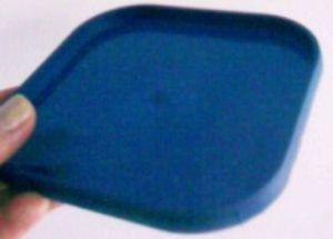 поделки из фломастеров своими руками 1