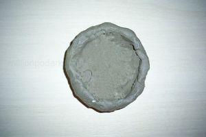 поделки из глины для детей14