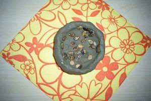 поделки из глины для детей15