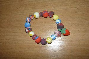 поделки из глины для детей21