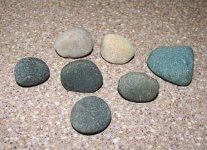 поделки из камней3